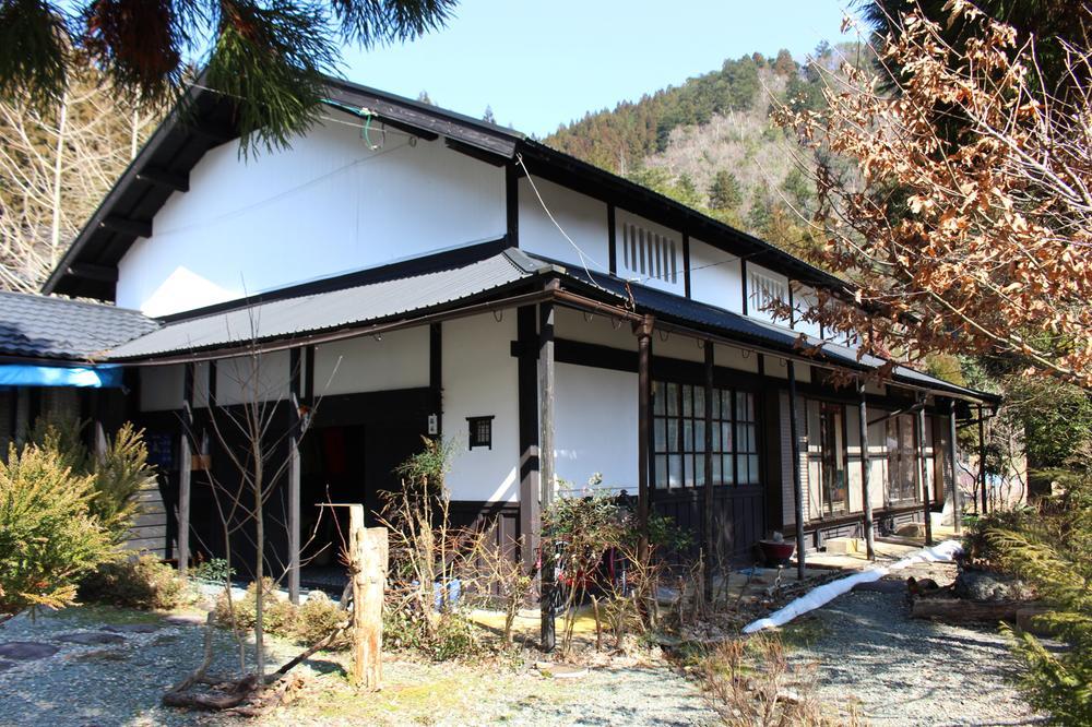Nantan Miyama