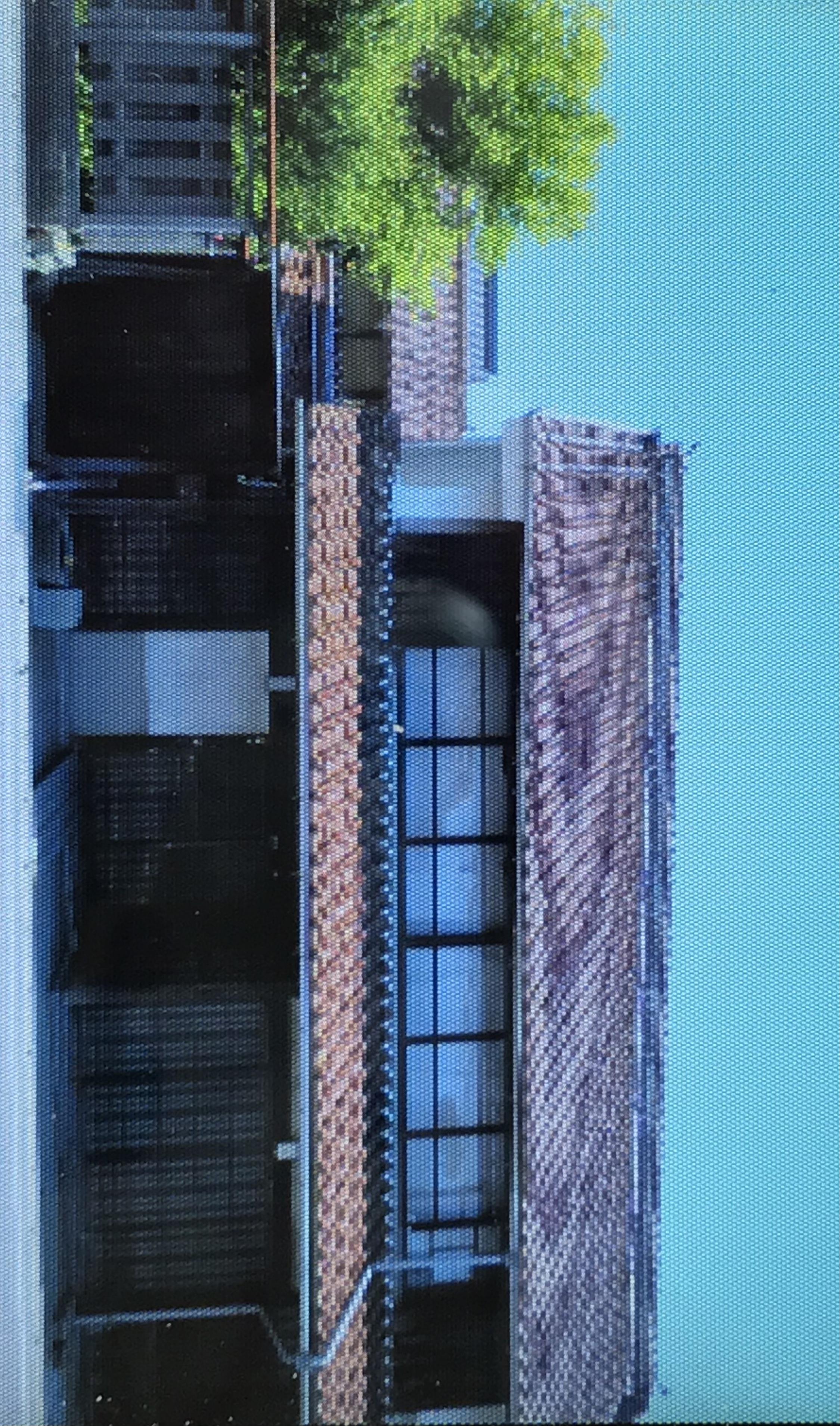 Masuda Suko Old House